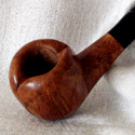 fajfka, die Pfeife, the pipe - a small view